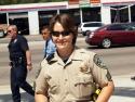 CHP Sargent Legarra 2