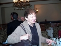Barbara Pampalone