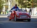 Austin Healey 3000 1965  2