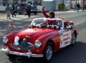 Austin Healey 3000 1965  3