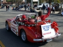 Austin Healey 3000 1965  5