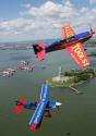 Air Show 11