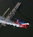 Air Show 13