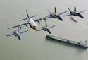 Air Show 16