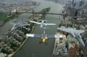 Air Show 17