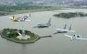 Air Show 18