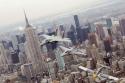 Air Show 19