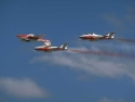 Aircraft 11