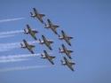 Aircraft 15