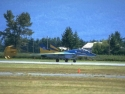Aircraft 17