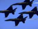 Aircraft 18