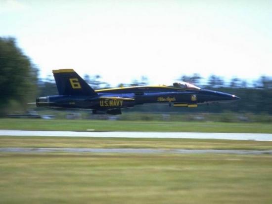 Aircraft 19