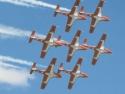 Aircraft 41