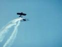 Aircraft 58