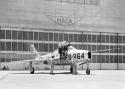 Airplanes-nasa 22