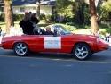 Alfa Romeo Spider 1966  1