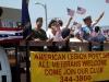 American Legion 308  06
