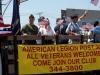 American Legion 308  07