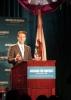 Tim Phillips President APF