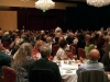 Americans For Prosperity Crowd