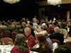 Americans For Prosperity Crowd  4