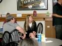 Kathy Tate, Me & Jo
