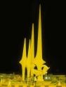 Art Fractals 0014