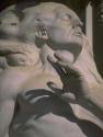 Art Fractals 0023