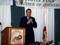 Assembly Member Cameron Smyth  2