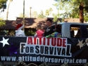 Attitude For Survival 3
