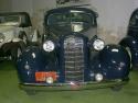 Auto 18