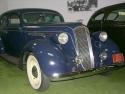 Auto 11