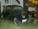 Auto 13