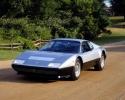 Auto 31