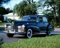 Auto 39