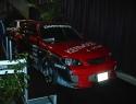 Auto Racing 001