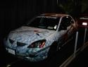 Auto Racing 002