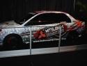 Auto Racing 004