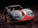Auto Racing 006