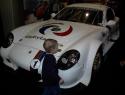Auto Racing 007