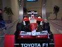 Auto Racing 008
