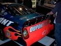 Auto Racing 009