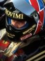 Auto Racing 011