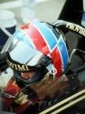 Auto Racing 012