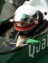 Auto Racing 013