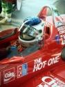 Auto Racing 014
