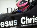 Auto Racing 015