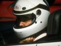 Auto Racing 016