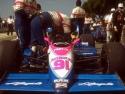 Auto Racing 018
