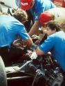Auto Racing 019